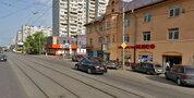 Продажа готового бизнеса ул. Первомайская