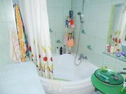 Отличная 3-комнатная квартира, г. Серпухов, ул. Ворошилова, Купить квартиру в Серпухове по недорогой цене, ID объекта - 308145147 - Фото 10