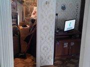 Продажа однокомнатной квартиры на Новобульварной улице, 9 в Чите