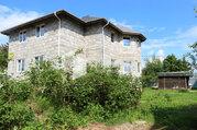 Продается дом в г.Наро-Фоминск - Фото 2