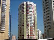 Продажа 1- комнатной квартиры в Новокуркино - Фото 1