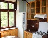 Продажа квартиры, Ярославль, Ул. Вишняки, Купить квартиру в Ярославле по недорогой цене, ID объекта - 321558456 - Фото 1
