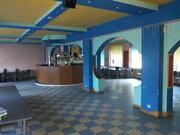 Продается нежилое помещение в г. Сельцо, Продажа торговых помещений в Сельцо, ID объекта - 800333995 - Фото 16