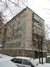 3-х на Ванеева, Купить квартиру в Нижнем Новгороде по недорогой цене, ID объекта - 319583655 - Фото 2