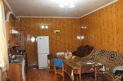 Продажа дома, Баксан, Баксанский район, Ул. Абхазская