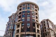 "ЖК ""Royal House on Yauza""- кв-ра, 181 кв.м, 4 спальни и гостиная, 6/9 - Фото 2"