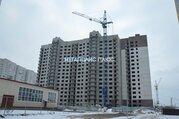 Продажа квартиры, Воронеж, Ул. Артамонова - Фото 1