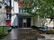Продажа двухкомнатной квартиры на Шоссейной улице, 14 в поселке .