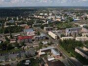 Продажа однокомнатной квартиры на улице Монтажников, 3 в Барнауле