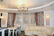 Продается 3-комнатная квартира в ЖК «Митинский Парк» - Фото 3
