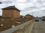 Дачи в Боровском районе