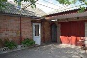 Дом в ближайшем пригороде Таганрога - Фото 4