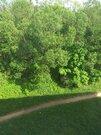 900 000 Руб., 2 х комнатнаяквартира в красном бору недорого, Купить квартиру в Смоленске по недорогой цене, ID объекта - 319592929 - Фото 10