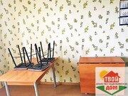 3 300 000 Руб., Продам 2-к кв. с хорошим ремонтом в г. Белоусово, Купить квартиру в Белоусово по недорогой цене, ID объекта - 320604110 - Фото 8