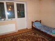 Продается квартира, Чехов, 25м2 - Фото 3