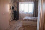 Продажа квартиры, Подольск, Посёлок Сосновый Бор