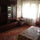3 комнатная квартира 2 Пролетарка - Фото 1