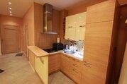 Продажа квартиры, Купить квартиру Рига, Латвия по недорогой цене, ID объекта - 313137569 - Фото 4