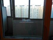 Олег. Сдам хорошую двухкомнатную квартиру на длительный срок. Без стр - Фото 3