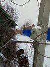 Земельные участки, ст Аэро, 9-я Авиапромовская, д.40 - Фото 2
