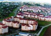 2-х ком. в микрорайоне Маклино г. Малоярославца 110 км от Москвы