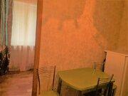 Продам комнату - студию в Горроще. - Фото 2