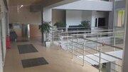 Сдам склад, Аренда склада в Тюмени, ID объекта - 900554681 - Фото 4