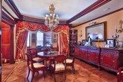 Продажа 4-х комнатной квартиры в ЖК Венский дом 1-й Неопалимовский пер - Фото 2