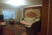 Квартира, пр-кт. Бумажников, д.20