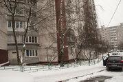 11 000 000 Руб., Продается 3-комнатная квартира в Ясенево, Купить квартиру в Москве по недорогой цене, ID объекта - 325416162 - Фото 24
