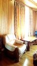 Продается действующий гостиничный комплекс «пено» на берегу Волги!, Готовый бизнес Пено, Пеновский район, ID объекта - 100059612 - Фото 9