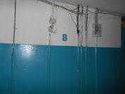 650 000 Руб., Комната в Октябрьском округе, Купить комнату в квартире Омска недорого, ID объекта - 700720505 - Фото 4
