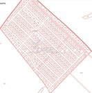Продажа участка, Ижевск, Земельные участки в Ижевске, ID объекта - 201572608 - Фото 3