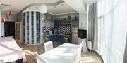 Продажа 2ккв в центре Ялты с ремонтом и видом на море в новом ЖК, Купить квартиру в Ялте по недорогой цене, ID объекта - 328800504 - Фото 4