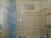 Продается двухкомнатная квартира в Ногинском районе - Фото 4