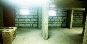 5 400 000 Руб., 3-к квартира пр. Ленина, 157, Купить квартиру в Туле по недорогой цене, ID объекта - 321365994 - Фото 9