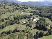 2 000 000 €, Продается агротуристический комплекс в Лукка, Тоскана, Продажа готового бизнеса Лукка, Италия, ID объекта - 100097430 - Фото 32