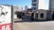 Продажа 3 ком/квартир в престижном Коттеджном посёлке - Фото 3