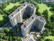 Продажа квартиры, Краснодар, Ул. Уральская