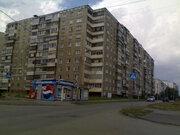 1-комн, 34 м2 Косарева, 14 1 580 000 - Фото 1