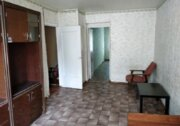 Продам 2-к квартиру, Кубинка Город, городок Кубинка-1 к13 - Фото 3