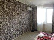 Продажа квартиры, Краснодар, Ул. Игнатова - Фото 1