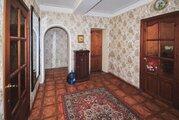 4-комнатная квартира в центре - Фото 3
