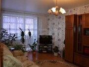 Продажа однокомнатной квартиры на проспекте Октября, 31 в Стерлитамаке