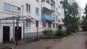 Продажа квартир ул. Победы