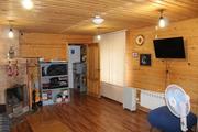 Продажа дома, Кудряшовский, Новосибирский район, Автодор - Фото 3