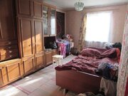 Продажа дома, Савино, Комсомольский район - Фото 1