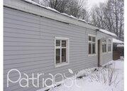 Часть дома 67,2 кв.м в деревне Федюково - Фото 1