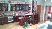 Продажа квартиры, Тюмень, Ул. Мамина-Сибиряка - Фото 5