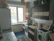 3 040 000 Руб., 3-к квартира, ул. Шумакова, 38, Продажа квартир в Барнауле, ID объекта - 333867445 - Фото 5